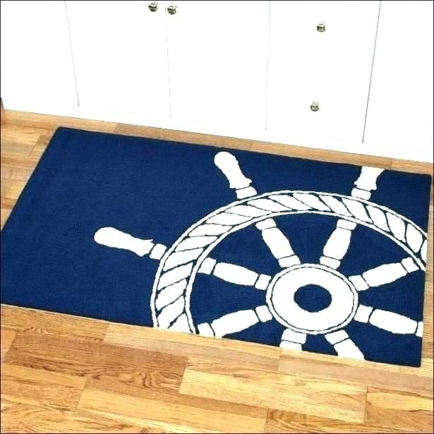 Best Of Dining Room Rugs 8x10 Illustrations For Nautical Area Rug Sizes