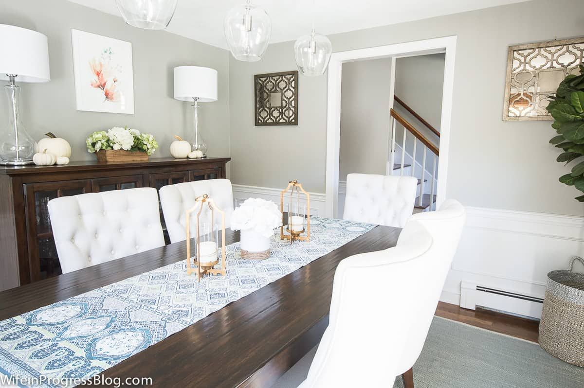 Sherwin Williams Mindful Gray Sw 7016 In 2020 Mindful Gray Grey Paint Living Room Mindful Gray Sherwin Williams