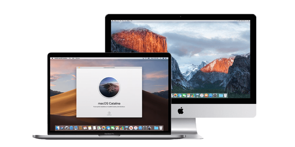 What's New in Apple macOS Catalina Update (With images