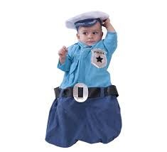 Resultado de imagen para disfraces originales para niños