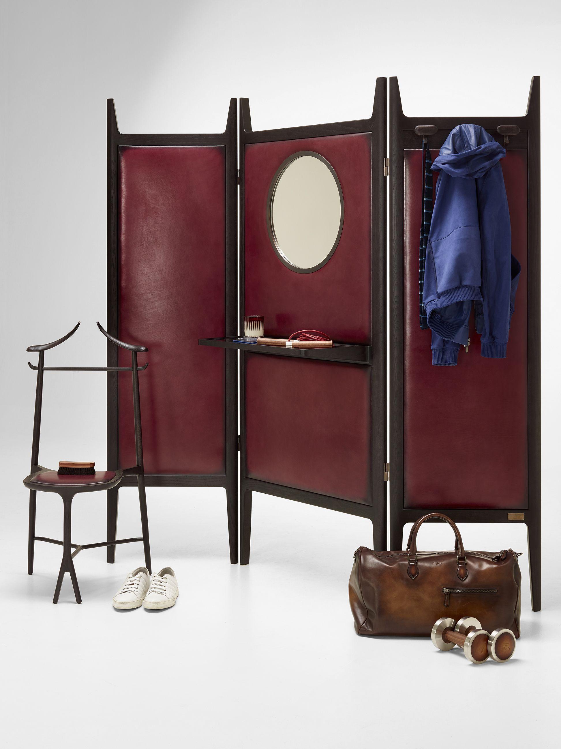 Set Room Divider Ceccotti Collezioni Pinterest  # Meuble Tv Jacobson