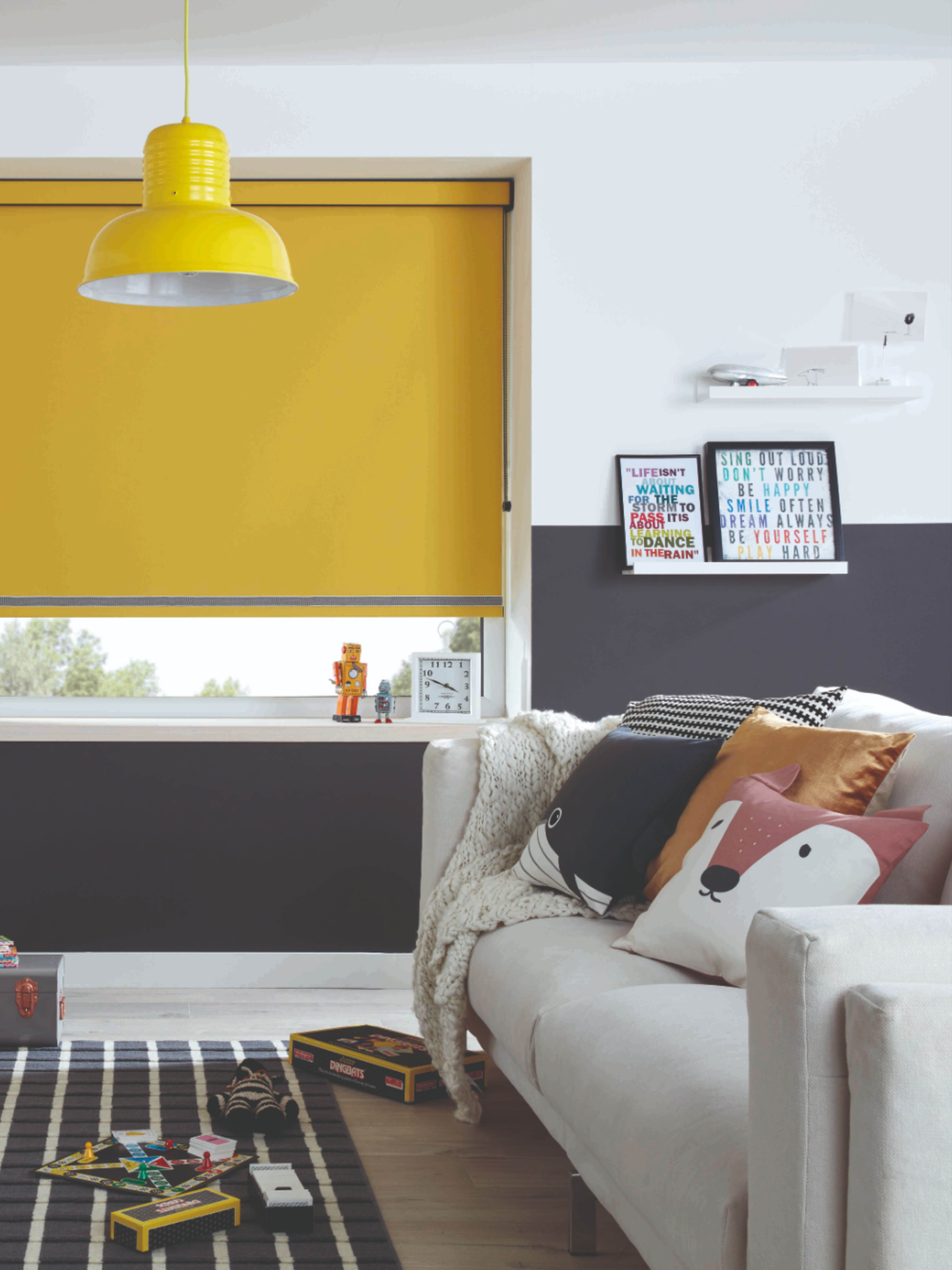 Pin by Swift Direct Blinds on Blackout Blinds in 2020