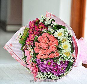 Flowers Unique Flower Arrangements Flower Delivery Flowers