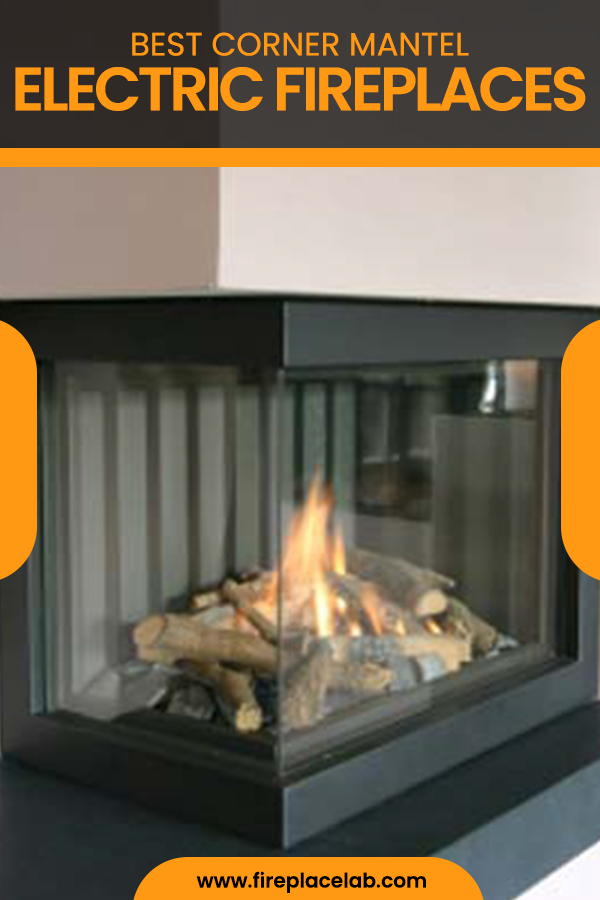 Pin On Best Electric Fireplace