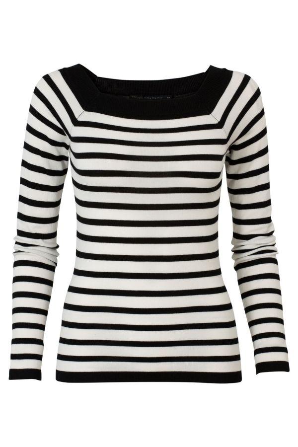 Stripe Pull €39,95 Steps® Officiële Webshop