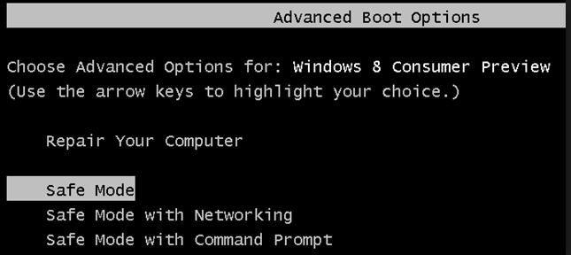 Here Are Ways To Fix Black Screen Error When Booting Windows Computer Checks