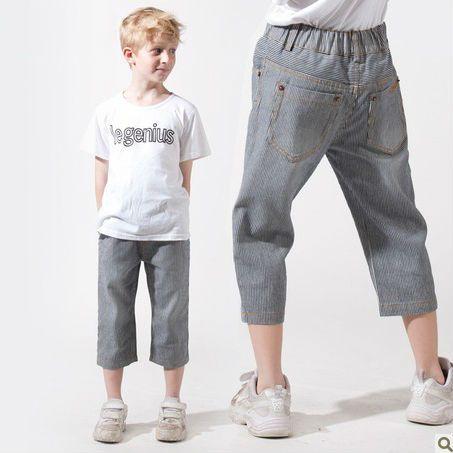 korean overalls men overalls men discount online on men s insulated coveralls cheap id=86598