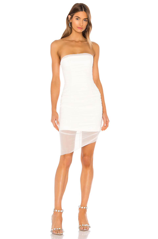 50+ Revolve white dress ideas in 2021