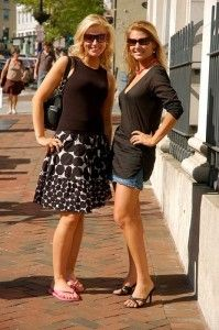 Bikini Feet Pamela Brown (actress)  nudes (25 foto), Snapchat, legs