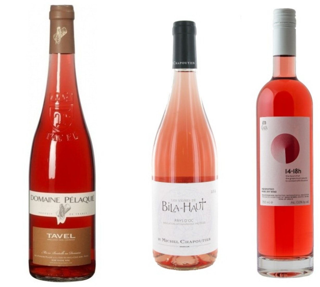 What Is Dark Rose Wine Millennial Pink Isn T The Only Hue This Wine Can Be Rose Wine Vegan Wine Wine