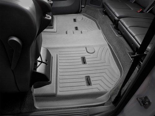 Floorliner Chevrolet Suburban Chevrolet Floor Mats