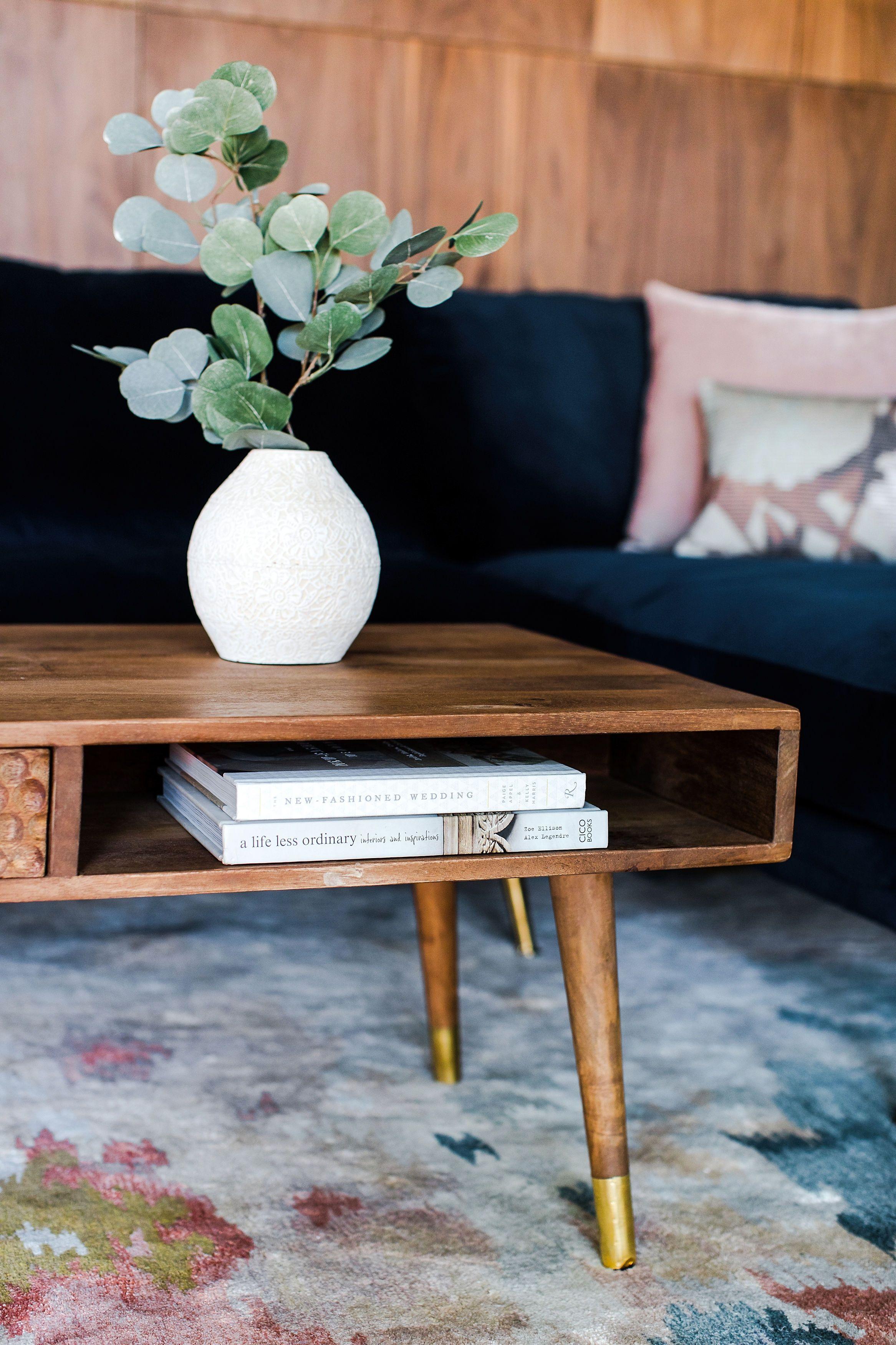 Quinn Coffee Table Beehive Edloe Finch Furniture Co Coffee Table Mid Century Modern Coffee Table Coffee Table Wood [ 3500 x 2333 Pixel ]