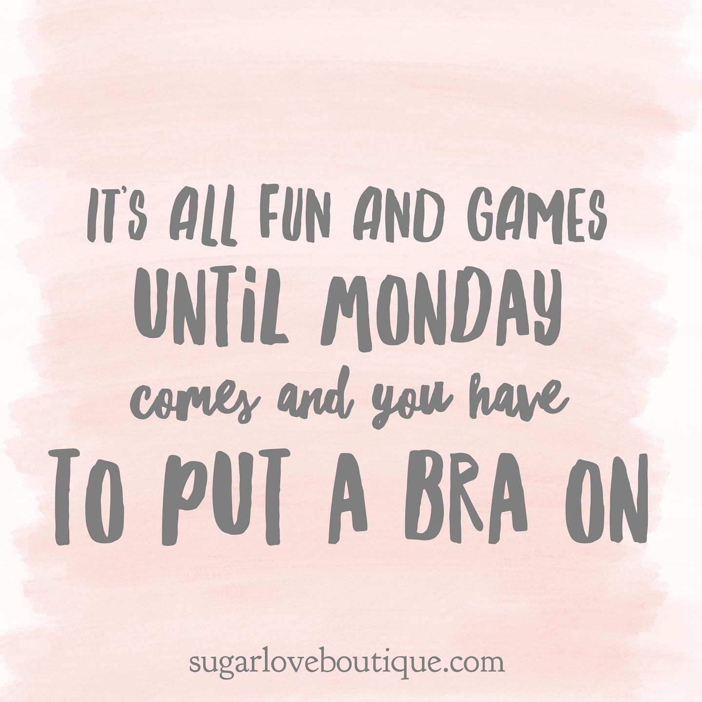 Funny Quote About Monday Monday Quotes Funny Quotes Quotes