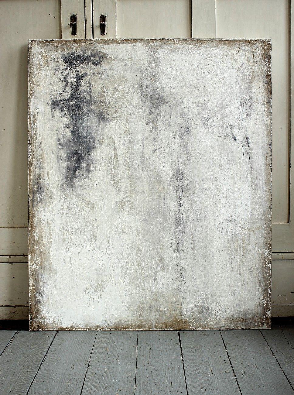 201 6 1 2 0 x 1 0 0 cm mischtechnik auf leinwand. Black Bedroom Furniture Sets. Home Design Ideas