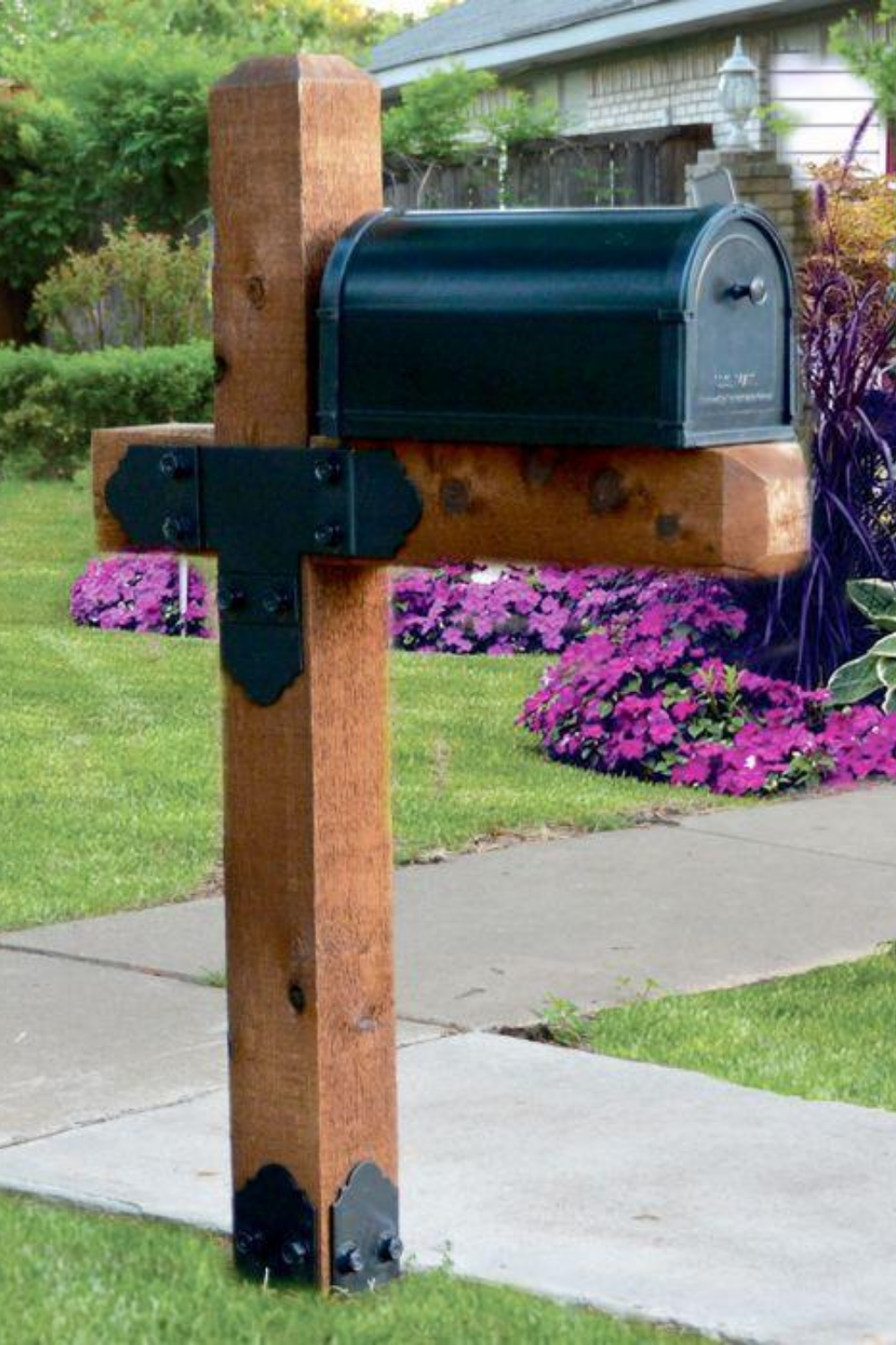 Click To Find Out What Makes Shipsaving Your Best Logistics And Shipping Solution Partner Shipsaving Shipping In 2020 Wooden Mailbox Mailbox Post Rustic Mailboxes