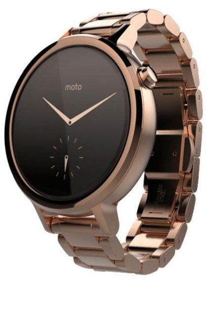 Fitness Tracker Watch Style 38 Ideas #fitness #style