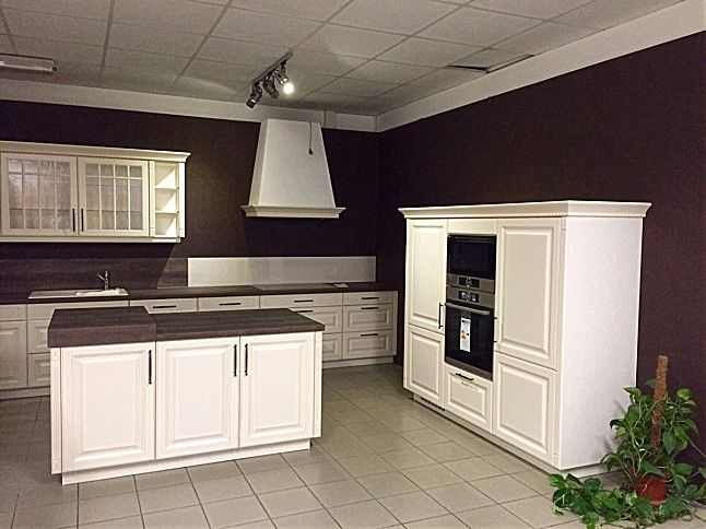nobilia musterk che lausanne ausstellungsk che in bischofswerda von studio bischofswerda. Black Bedroom Furniture Sets. Home Design Ideas