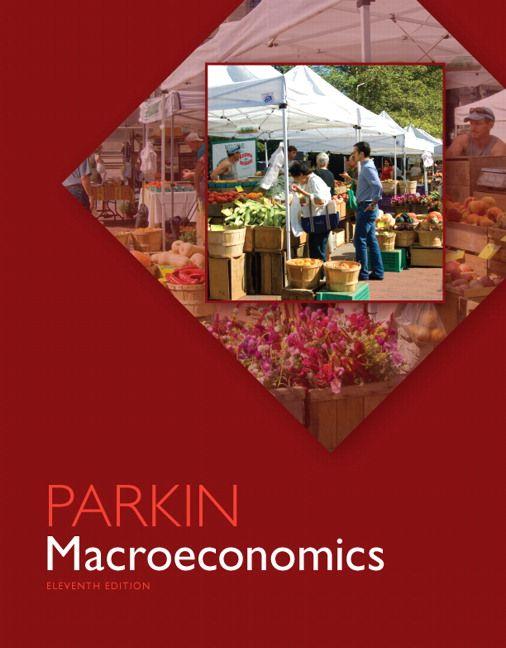 Urban Economics O Sullivan Ebook Torrents