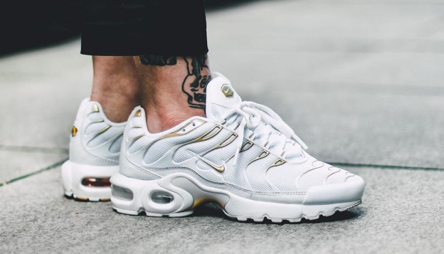 Les sneakers Nike Air Max 95 | Chaussures  |  | Chaussure