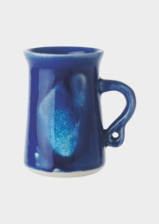 Clonmel mug