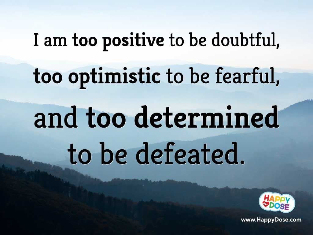 1000+ images about Determination on Pinterest   Terry o'quinn ...