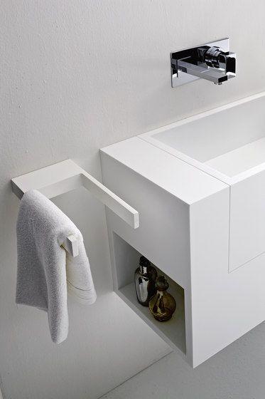 Design Wäschekorb zubehör spezial rexa design wäschekorb stahlring