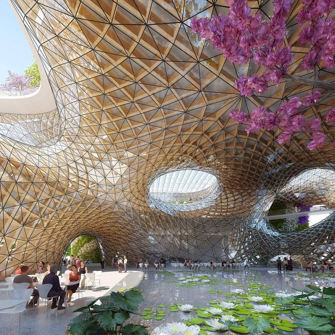 Pin by Newman Garrison + Partners on Technology in