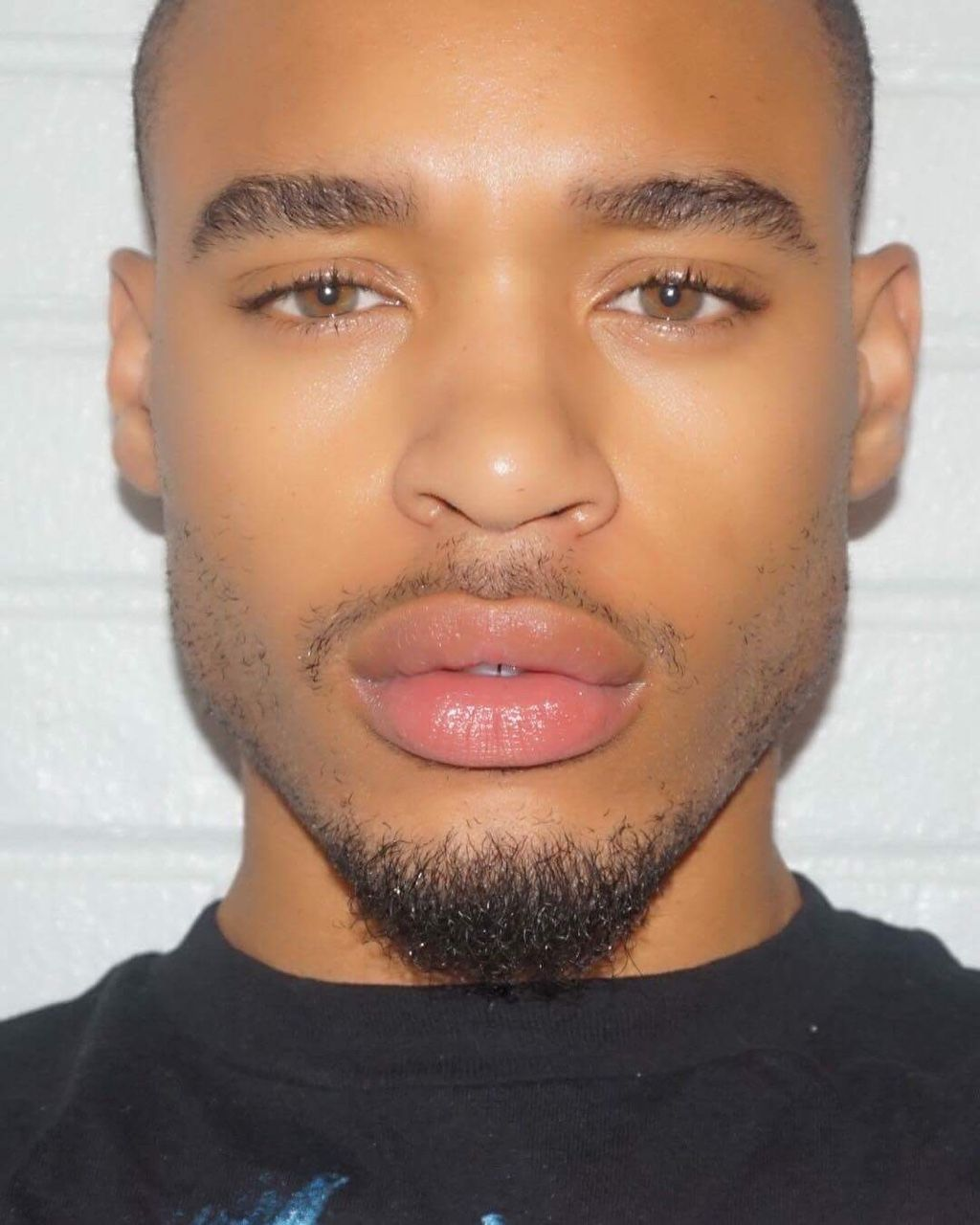Lips of a king. | Mens Grooming Bible | Pinterest | Lips
