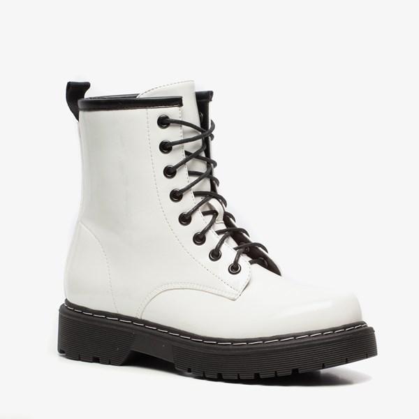 Blue Box dames laarzen online bestellen | Scapino