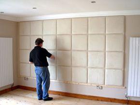 Luxury Wall Panel Uk Leicester Headboard Company Tile