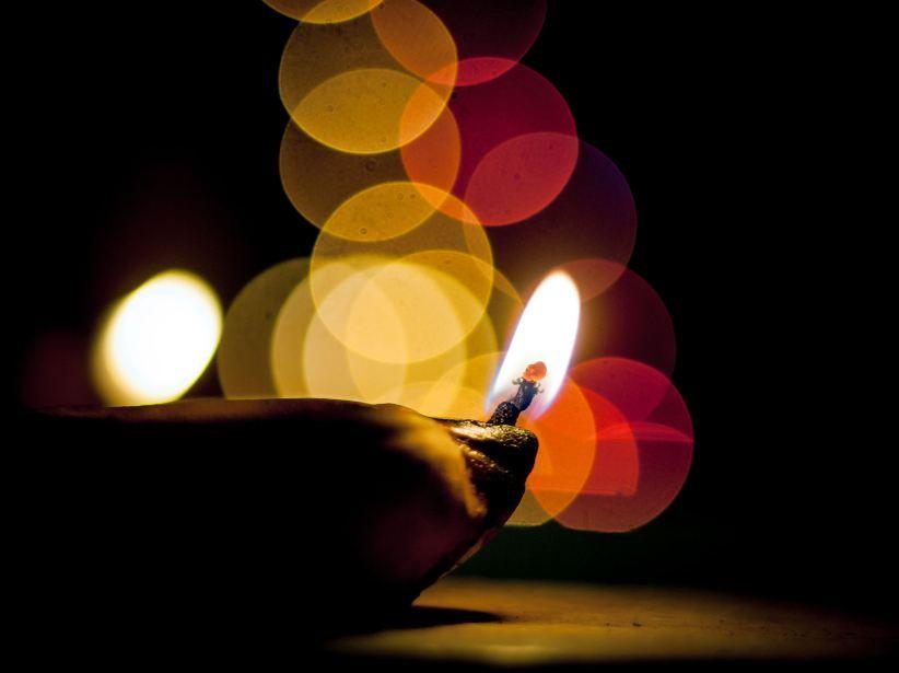 Diwali Home Decoration Ideas Diwalidecor Diwalicraft Diwaliideas