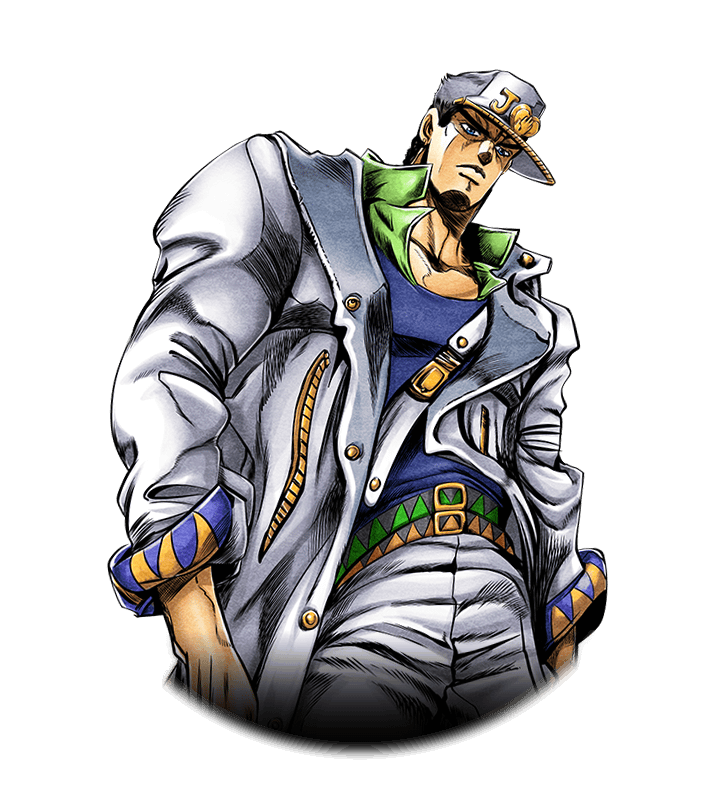 Part 4 Jotaro Google Search In 2020 Character Fictional Characters Jojo