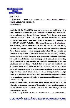 Servicios De Cobranza Extrajudicialesy Judiciales Firma Personal Acta Constitutiva Formatos Y Modelos Legales Firmas Personales Cobranza Carta Laboral
