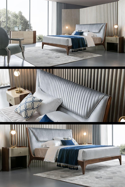 32 Sensational Home Decor Ideas Outdoor Surprising Ideas ...