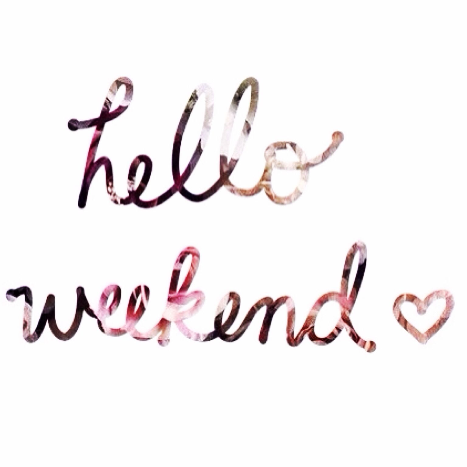 14 Hello Weekend Quotes To Start Your Weekend Quotes Weekend Weekend Quotes  Happy Weekend Hello Weekend Hello Weekend Quotes
