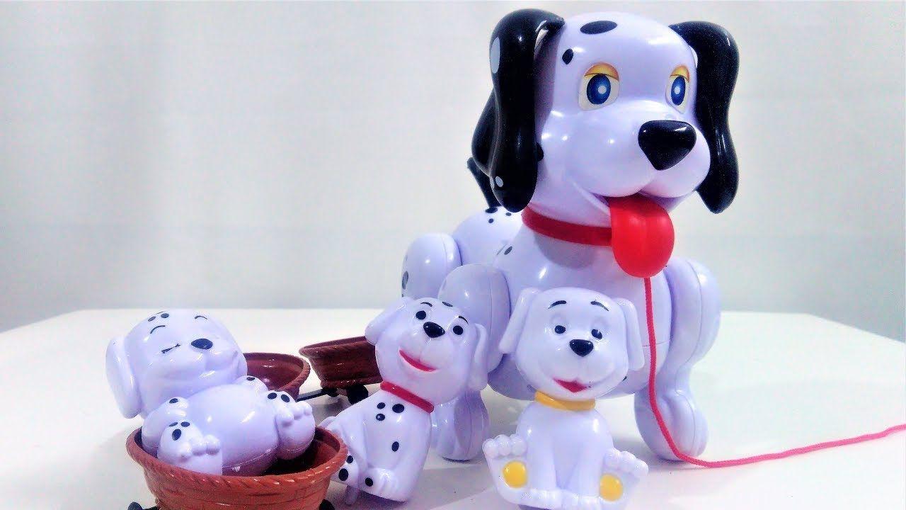 لعبة الكلب و أولاده العاب بنات و أولاد العاب أطفال العاب عبير ح Toys Olaf The Snowman Disney Characters