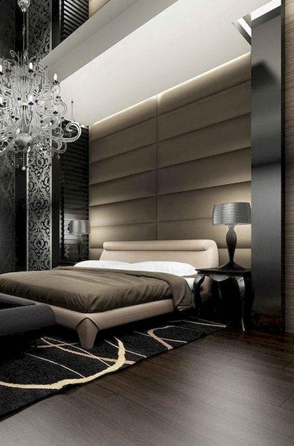 Beautiful luxury bedroom (13) | Luxurious bedrooms, Master ...