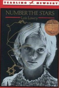 Read This For The First Time In 6th Grade And Thus Began My
