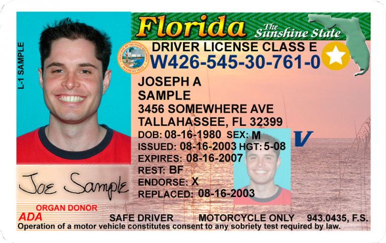 d91836b03f596d0069d9022a9b87ea5b - How To Get A Motorcycle Only License In Florida