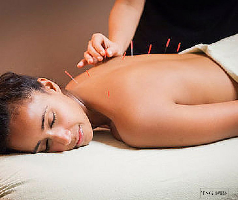 Rebalance, renew and re-energize with the age-old practice of acupuncture – Soul Sprout Acupuncture.