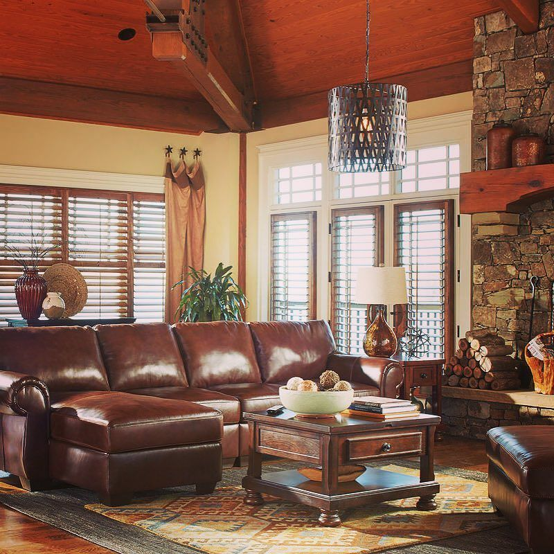 Great That Furniture Outlet (A BBB Rating) Edina MN Minnesotau0027s #1 Furniture  Outlet.