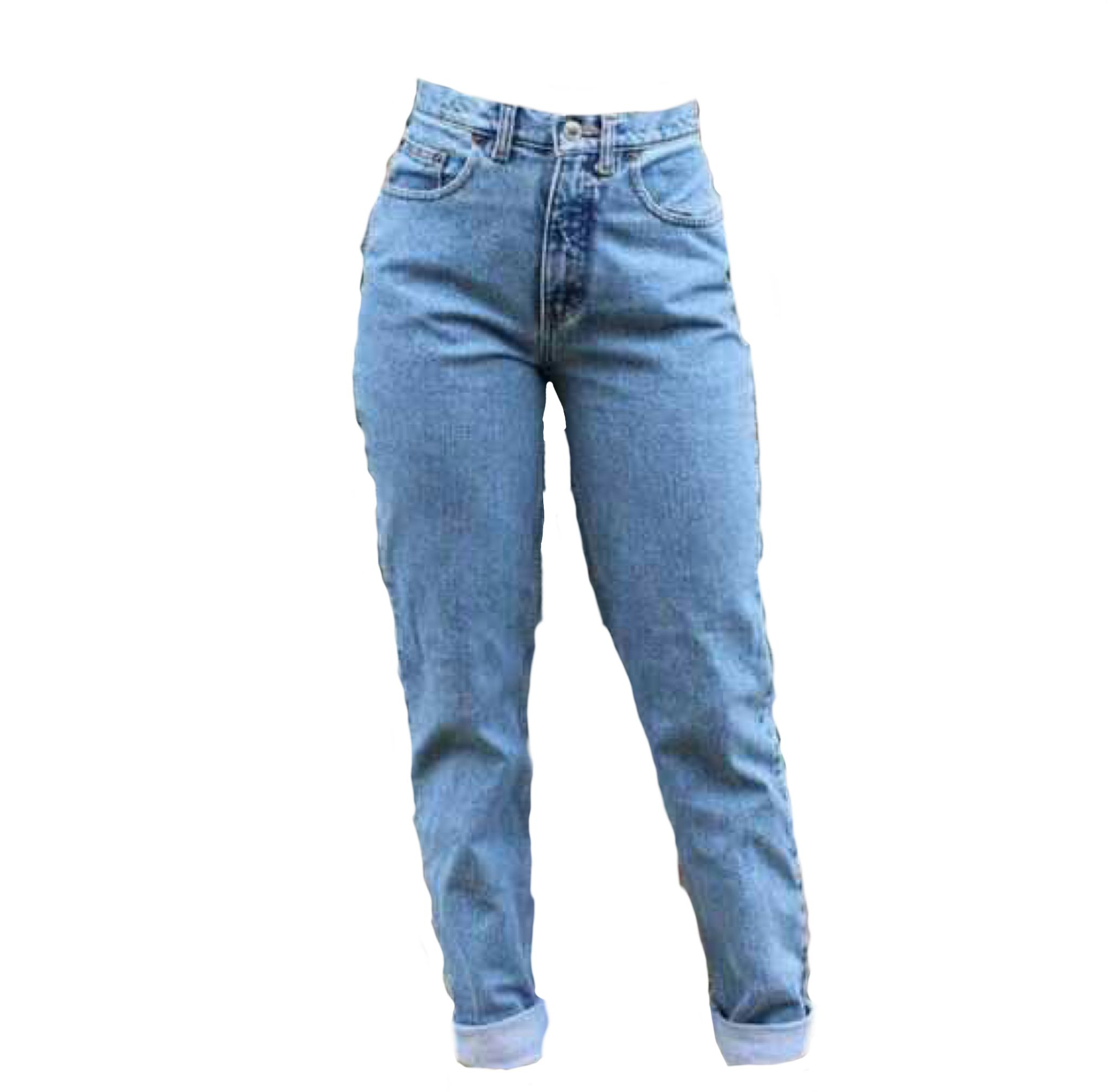 Pin By A Loser Since Birth On Items Aesthetic Clothes Ripped Mom Jeans Clothes