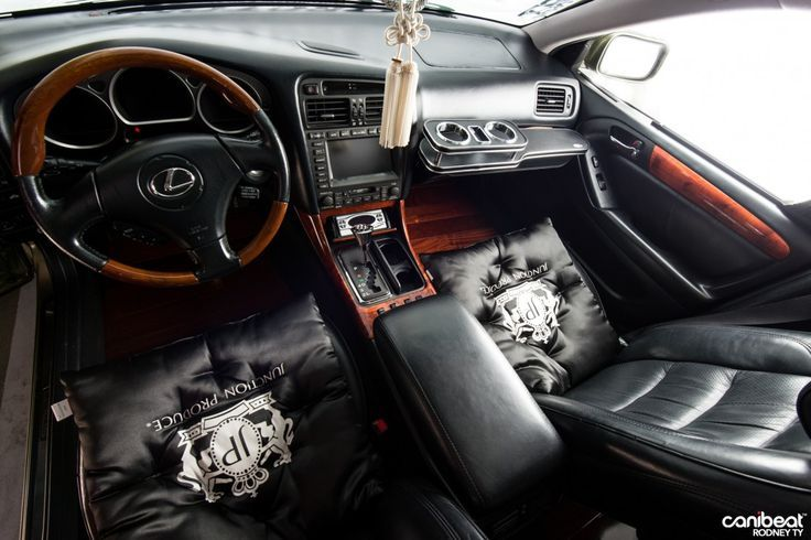 Pin By Tom Stone On Vip Cars Japan Style Pinterest Cars