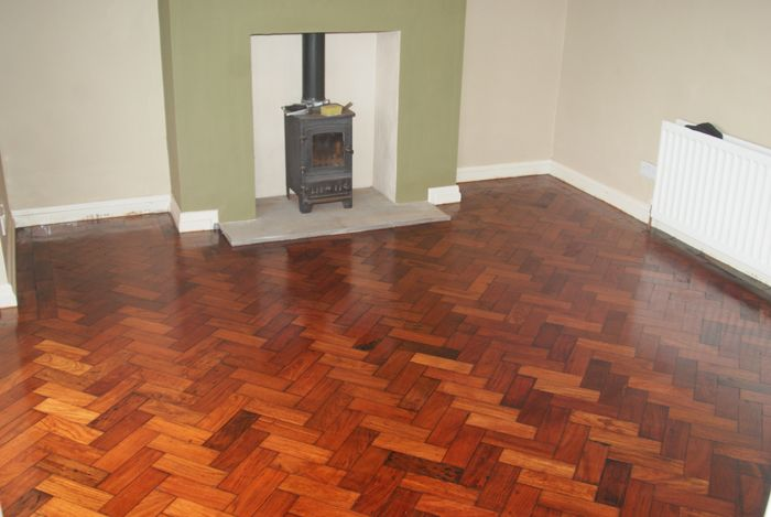 Hardwood Floor Stripping Part - 25: I J Casey | Parquet Flooring Specialists | Floor Sanding Manchester, Floor  Stripping Manchester, Parquet