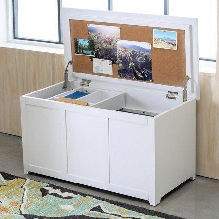 Photo of Belham Living Loren Filing Cabinet – Walmart.com