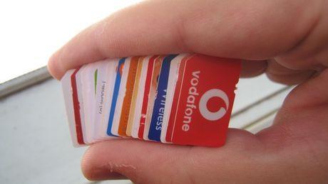eSIM: seis ventajas y seis inconvenientes para el consumidor