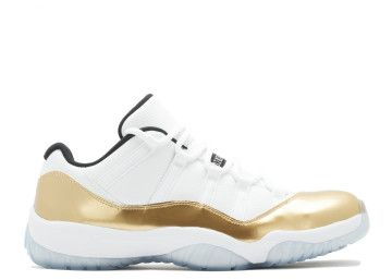 5fd9551e7b9 new arrivals air jordan xi space jam 2 ad9c7 b7b3b; coupon code for air  jordan 11 retro low closing ceremony 9e16a ff882