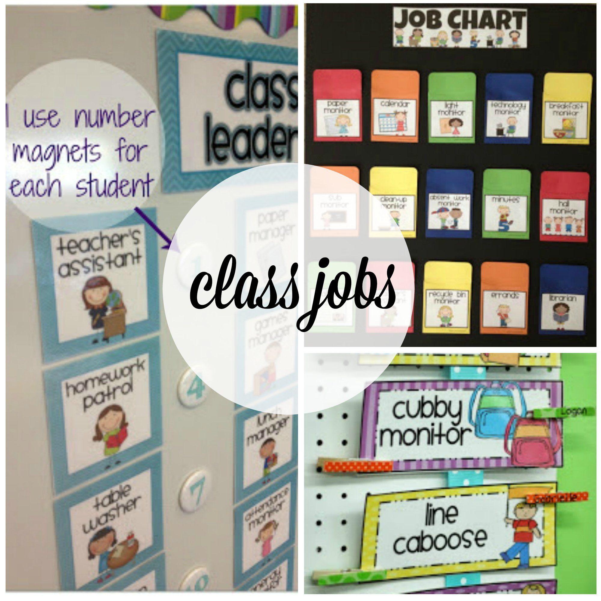 Classroom procedures classroom organization classroom management - 32 Must Try Classroom Management Tips