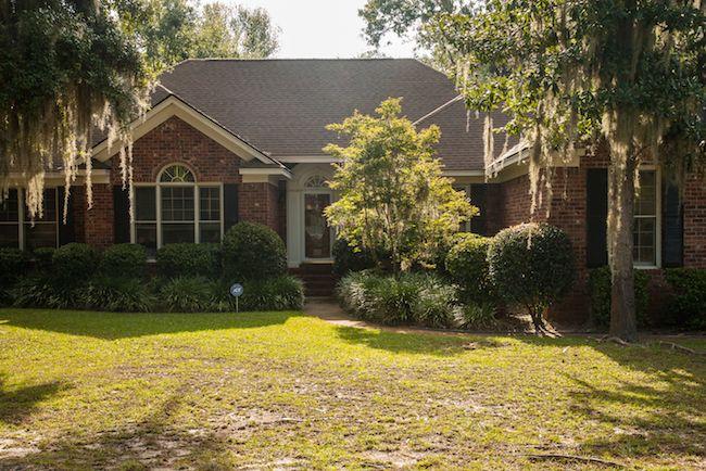167 Grays Creek - Judge Realty in Savannah, GA