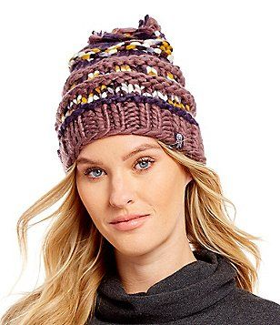 The North Face 2018 Winter Olympics Ski Tuke Pom Beanie  6425de3cc20
